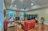 4226 Greenbriar Hills Plantation Road - Photo 12