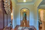 4226 Greenbriar Hills Plantation Road - Photo 3
