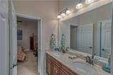 4226 Greenbriar Hills Plantation Road - Photo 22