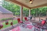 4226 Greenbriar Hills Plantation Road - Photo 25