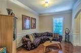 4226 Greenbriar Hills Plantation Road - Photo 4