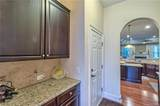 4226 Greenbriar Hills Plantation Road - Photo 8