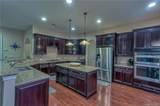 4226 Greenbriar Hills Plantation Road - Photo 9