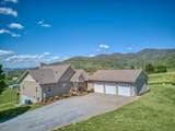 105 Dennis Farm Road - Photo 3
