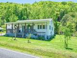 362 Camp Branch Road - Photo 2