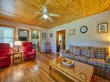 362 Camp Branch Road - Photo 11