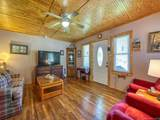 362 Camp Branch Road - Photo 12