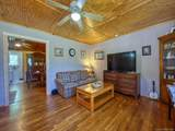 362 Camp Branch Road - Photo 13