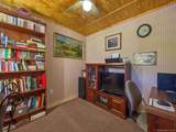 362 Camp Branch Road - Photo 14