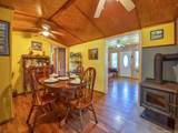 362 Camp Branch Road - Photo 15
