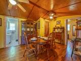 362 Camp Branch Road - Photo 17