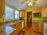 362 Camp Branch Road - Photo 18