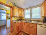 362 Camp Branch Road - Photo 20