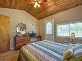 362 Camp Branch Road - Photo 23