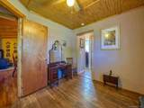 362 Camp Branch Road - Photo 25
