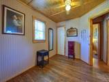 362 Camp Branch Road - Photo 26