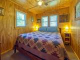 362 Camp Branch Road - Photo 27