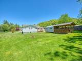 362 Camp Branch Road - Photo 4