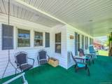 362 Camp Branch Road - Photo 10