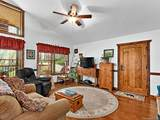 1050 Glade Mountain Drive - Photo 7