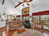 1050 Glade Mountain Drive - Photo 8