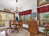 1050 Glade Mountain Drive - Photo 9
