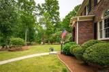 8165 Shannon Woods Lane - Photo 3