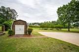 8165 Shannon Woods Lane - Photo 35
