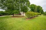 8165 Shannon Woods Lane - Photo 37