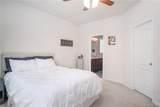 13115 Heath Grove Drive - Photo 20