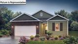 8610 Hunters Knoll Lane - Photo 1