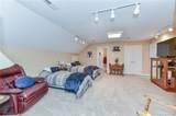 2911 Rainwater Court - Photo 35