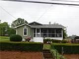 1410 Salisbury Avenue - Photo 1