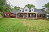 2915 Mills Harris Road - Photo 1