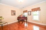 2915 Mills Harris Road - Photo 16