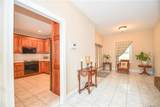 2915 Mills Harris Road - Photo 17