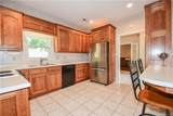 2915 Mills Harris Road - Photo 19