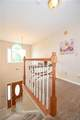 2915 Mills Harris Road - Photo 27