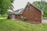 2915 Mills Harris Road - Photo 6