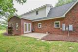 2915 Mills Harris Road - Photo 7