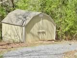 31 Boone Trail - Photo 25