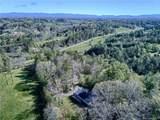 31 Boone Trail - Photo 5
