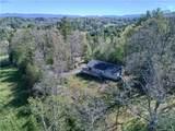 31 Boone Trail - Photo 7