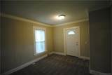 103 Alabama Avenue - Photo 12