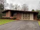 807 Kentwood Drive - Photo 1
