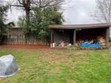 807 Kentwood Drive - Photo 21