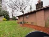 807 Kentwood Drive - Photo 25