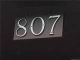 807 Kentwood Drive - Photo 28