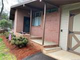 807 Kentwood Drive - Photo 30