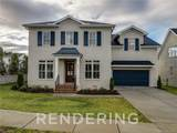 4005 Ashton Ridge Lane - Photo 1